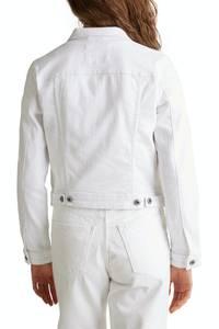 Women Jackets Indoor Denim Regular 020cc1g303