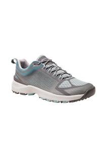 Hypertrail Sneaker