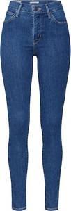 Jeans ''720™ HIRISE SUPER SKINNY''