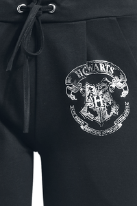 Harry Potter Hogwarts Trainingshose