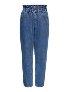 Jeans ''Ova''