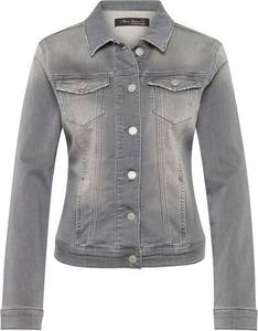 Mavi Jacke ''DAISY'' grey denim