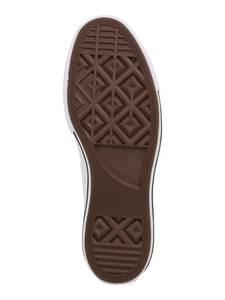 CONVERSE Sneaker ''Lift Ox'' weiß