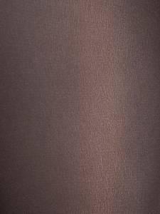 Wolford Feinstrumpfhose ''Velvet de Luxe 66 Comfort Tigh'' anthrazit