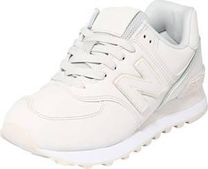 Sneaker ''WL574''