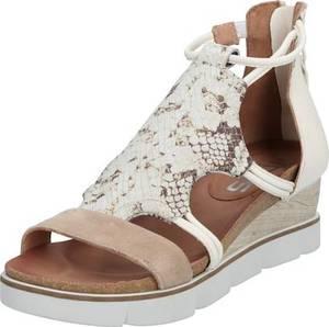 Sandale ''TAPASITA''