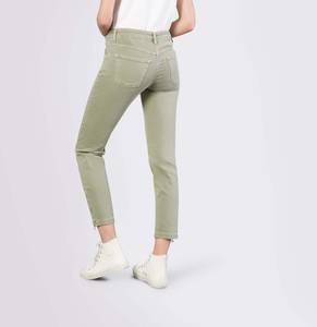 Mac Jeans - Dream Chic , Dream Denim 0355l547100