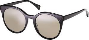 Y's Sonnenbrille YS5003-644 schwarz
