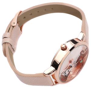 Arielle, die Meerjungfrau Arielle Armbanduhren