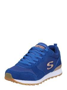 Sneaker ''RETROS''