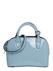 Handtasche ''LAURA''