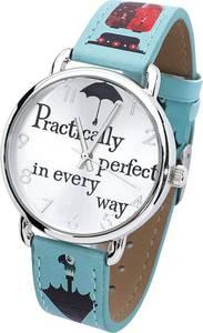 Mary Poppins Practically Armbanduhren