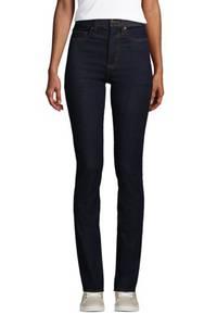 360° Lift & Form Jeans Curvy Skinny Fit, High Waist, in Indigo
