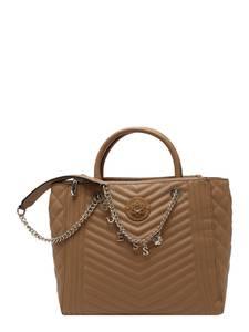 GUESS Handtasche ''LIDA'' sand