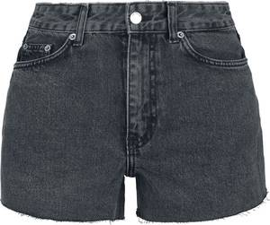 Dr. Denim Skye Shorts Hotpant