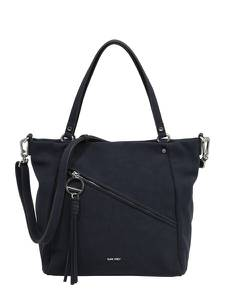 Suri Frey Shopper ''Holly'' ultramarinblau