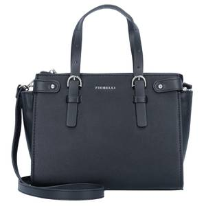 FIORELLI Handtasche Campbell schwarz