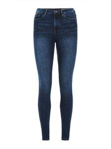 Skinny Fit Jeans ''Sophia''