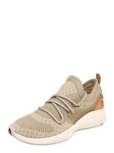 TIMBERLAND Sneaker FlyRoam Go Knit khaki