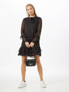 Kleid ''Drew''