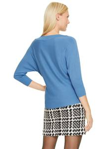 Feinstrick-pullover 2061764