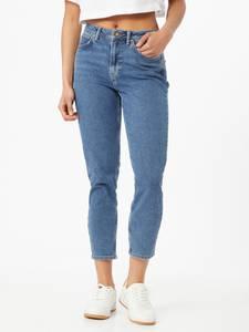 JACQUELINE de YONG Jeans ''Kaja'' blue denim
