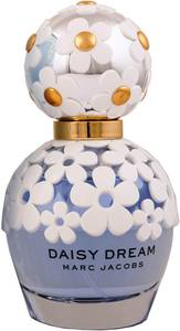 Marc Jacobs Daisy Dream Eau de Toilette hellblau