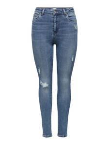 Jeans ''MILA''