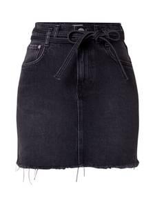 Pepe Jeans Rock ''RACHEL'' schwarz