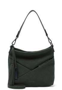 Handtasche '' Romy-Su ''