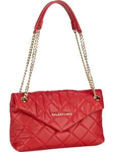 Valentino Bags Handtasche ''Ocarina Pattina K21'' rot