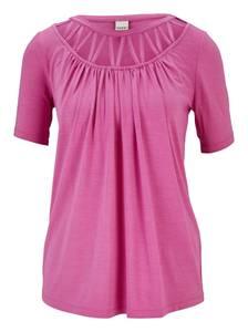heine Shirt pink