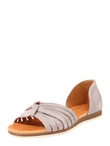 Pantolette  ''SS20-CILLY''