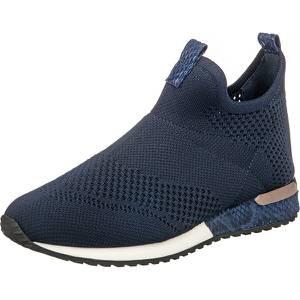 LA STRADA Sneaker ''La Strada'' navy