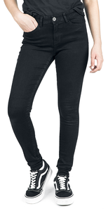 Noisy May Lucy NW Skinny Jeans