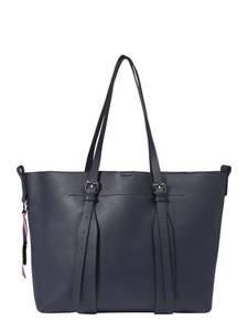 ESPRIT Shopper Liz navy