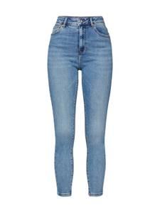 Jeans ''ONLEMILY LIFE HW ST RAW CRPANK''