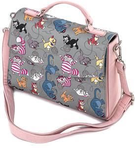 Disney Loungefly - Handtasche