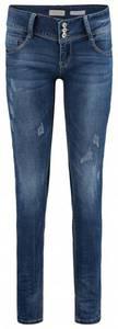 Hailys Camila Jeans