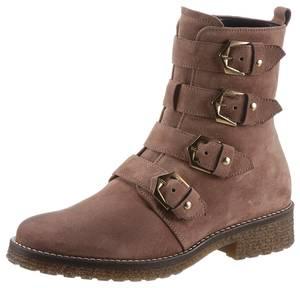 GABOR Boots braun