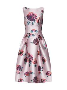 Kleid LUIZA