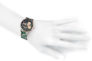 Micky Maus Micky Armbanduhren
