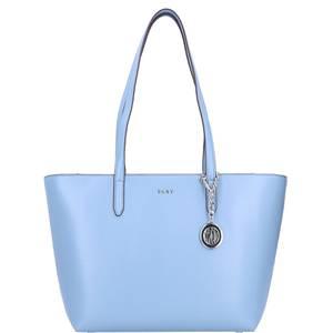 DKNY Tasche blau