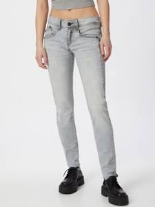 Herrlicher Jeans ''Gila'' grey denim
