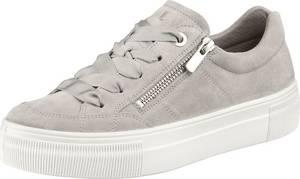 Legero Sneaker ''Lima'' grau