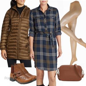 Cooler Look FrauenOutfits.de