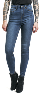 Noisy May Callie HW Jeans
