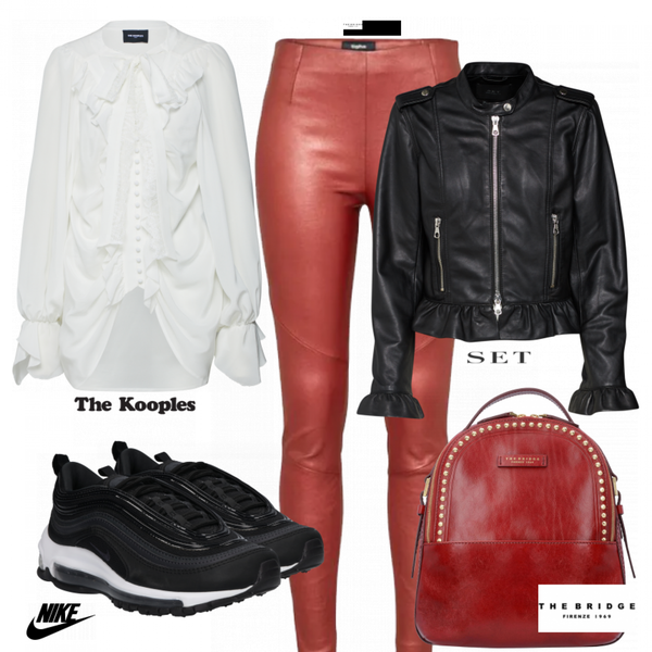 TheFirst FrauenOutfits.de