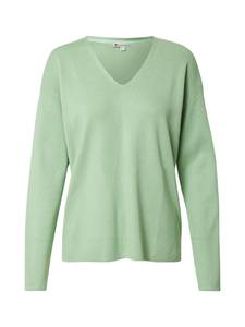 STREET ONE Pullover ''Coralie'' mint