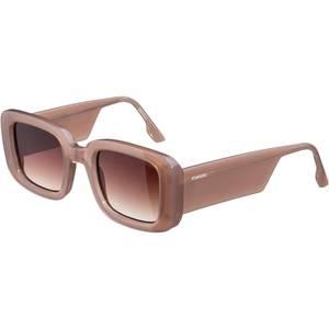 Komono Sonnenbrille ''Avery'' braun